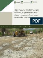 Lm-pi-pu-001-12-Experiencia Costarricense en Diseño, Aseg. y Construcción