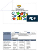Planificacion 2 español.docx