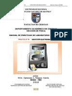 PRACTCA DE LABORATORIO N° 06 FISCA III LEY DE FARADAY 2010.docx