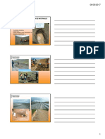 4  Cap 3.2.2 estudio de suelos pav 2015 v2 [Modo de compatibilidad]v.imp.pdf