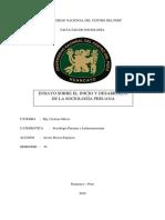 Surgimiento y desarrollo de la sociología peruana.docx