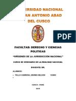 origenes de la jurisdiccion constitucional.docx