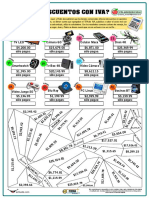 03-Descuentos-con-IVA.pdf