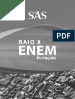 22-05-2018_2018_RAIOX_ENEM_PORT.pdf