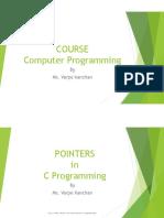 KV_Computer_ Programming_Pointers