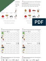 consonante T.pdf