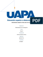 TAREA 5 METODOLOGIA DE LA INVESTIGACION.docx