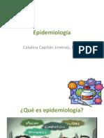 Epidemiología.ppt