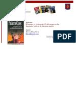 Dialnet-ElCuerpoEsElMensajeODelCuerpoEnLasFuncionesBasicas-2106343.pdf