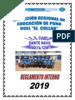 Reglamento interno 2019.docx