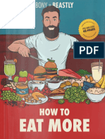 how-to-eat-more-guide-bony-to-beastly.pdf