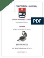 brujula butro.pdf