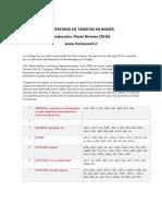 Tarjetas de Boger Homeopatía.pdf