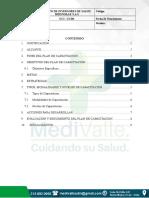 A-th-pl-01 Plan de Capacitaciones Medivalle.docx