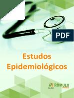 Epidemiologia Rômulo Passos