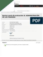 B. ADMINISTRACIÓN DE LAS FINANZAS Intento 2.pdf