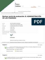 B. ADMINISTRACIÓN DE LAS FINANZAS Intento 1 HGG.pdf