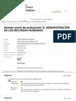 D. ADMINISTRACIÓN RECURSOS Intento 1 HGG.pdf