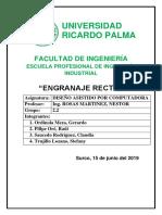 ENGRANAJE RECTO -CALCULOS -GRUPO 2.2- GRUPO 04.docx