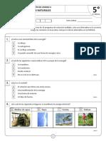 CIENCIAS UNIDAD 4 QUINTO BASICO.pdf