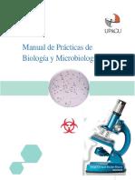 Manual_de_Practicas_de_Biologia_y_Microb.pdf