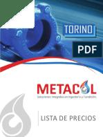 Metacol_ListaPrecios 2020 valvulas.pdf