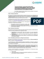 proceso-examen-admision
