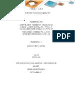 Trabajo Colaborativo - Fase 3 - Borrador.docx