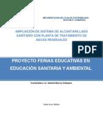 10. PLAN FERIA DE MEDIO AMBIENTE, AGUA, SALUD Y BIENESTAR.docx