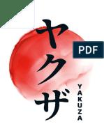Yakuza.PDF