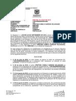 FALLO C02-CRISTIAN CAMILO GARZON-CONTRAVENTOR.docx