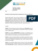 68_Demanda_Superintendencia