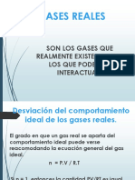 GASES REALES I.ppt