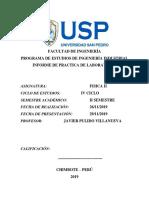 DENSIDAD DE LIQUIDOS IMISCIBLES.docx