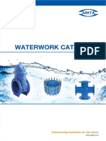 WATERWORK PRODUCT CATALOG.pdf