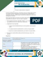 AA1_Evidencia_Actividad_del_diagnóstico(1).doc