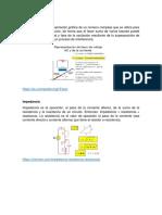conceptos 2.docx
