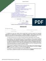 Coagulación Sanguinea.pdf