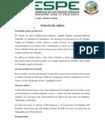 tomate_de_arbol.docx