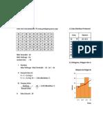 distribusi frekuensi (Autosaved).xlsx