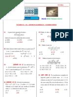 V1_005_Cuadrilateros_DivisionAlgebraica