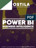Apostila Power Bi