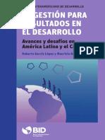 GpRD_-_Avances_y_desafios_en_America_Latina_y_el_Caribe__edicion_2010