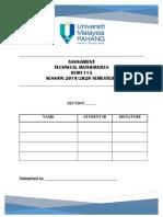 Assignment SET 1 BUM1113 (1)-converted.pdf