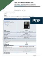 01.18.19 VMD ( FACE ID).docx