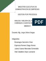 Gestion por procesos.docx