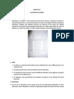 Quimica_Practica-final.docx
