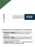 ACUERDOS REGIONALES INTERNACIONALES (ARI).pptx