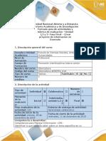Guía de actividades y rúbrica de evaluación Unidades Fase final - Crear proyecto de información en EverNote.docx