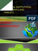 BF-FINANCIAL-SYSTEM.pptx